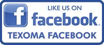 Texoma Facebook
